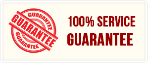Guarantee Pest Control Services